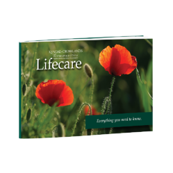 KCC-Lifecare-Booklet-Book